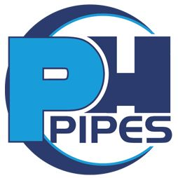 PH pipes s.r.o.